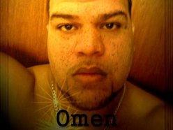 Image for Omen