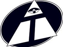 Team Illuminati