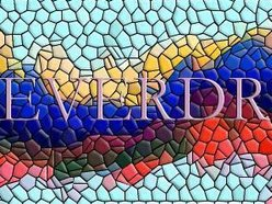 Everdrift