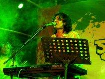 Pantho Ahmed