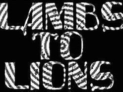 Image for Lambs to Lions