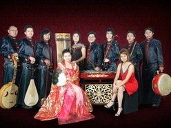 Harmony Chinese Music Group