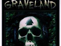 gravelandproductions