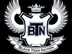 Black Texh