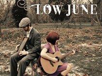 Low June