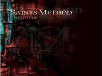 Image for Saints method