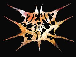 Image for DEAD OR DIE