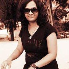 Sampoorna Jana-Gana-Mana! by Sukhada Bhave-Dabke | ReverbNation
