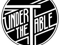 Image for Under the Table