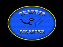 Trapeze Disaster