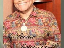 Image for Lonnie Liston Smith