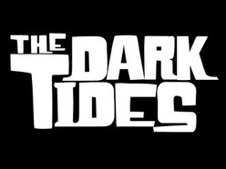 Image for The Dark Tides