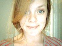 Amanda Bland