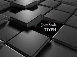Joey Scale