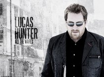 Lucas  Hunter