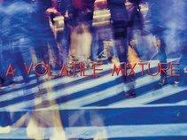 A Volatile Mixture