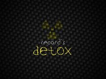 Toxic Record's