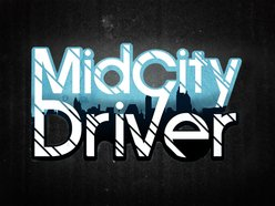Image for MidCity Driver