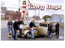 GLORY DAYS...A MUSICAL TRIBUTE TO SPRINGSTEEN