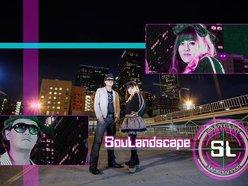 Image for SouLandscape