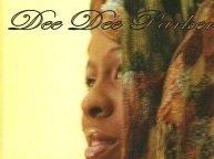 Dee Dee Parker