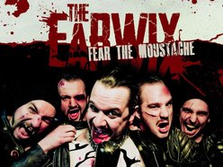 Image for THE EARWIX