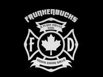 Frunkenducks
