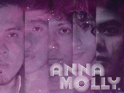 Annamolly