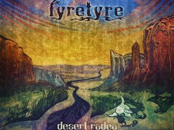 Image for FYRETYRE
