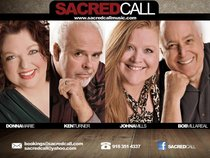 SACRED CALL