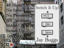 Jay Buggs