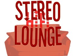 Stereo Lounge