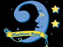 BlueMoon Rock Band