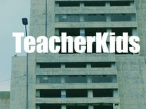 TEACHERKIDS