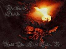 Deathrow Saints