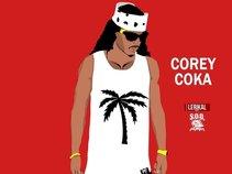 Corey Coka™