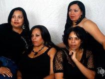 Ethridge Sisters