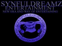 SYNFULDREAMZENT.