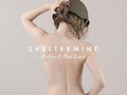 Sheltermind