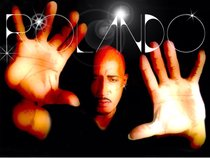 Rolando