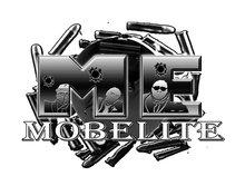 Mob Elite