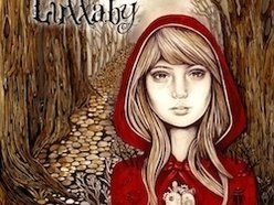 Image for The Black Lullaby