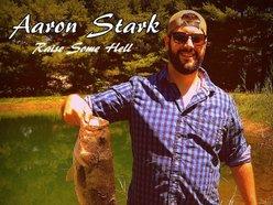 Image for Aaron Stark