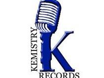 KEMISTRY RECORDS