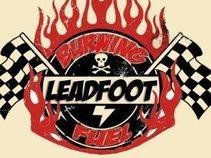 leadfoottx