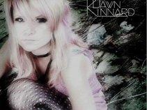 dk  -  Dawn Kinnard