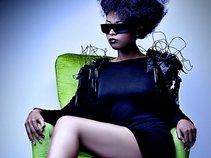 Keiani Model Management
