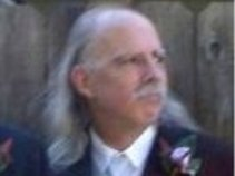 David Van Knokey