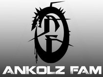 Ankolz Fam
