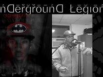 UnderGround Legion
